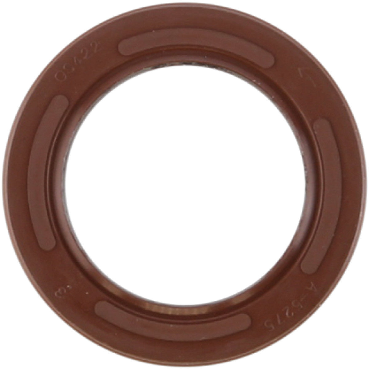 0935-0936 COMETIC Countershaft Sprocket Seal SEAL COUNTERSHAFT