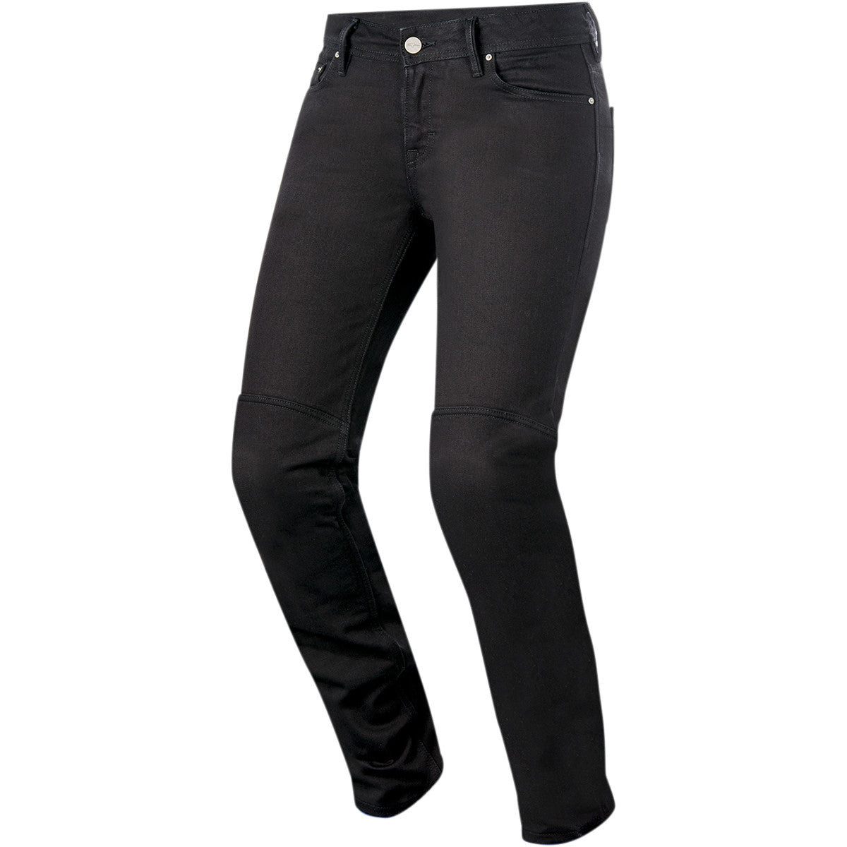 ALPINESTARS Daisy Denim Pants