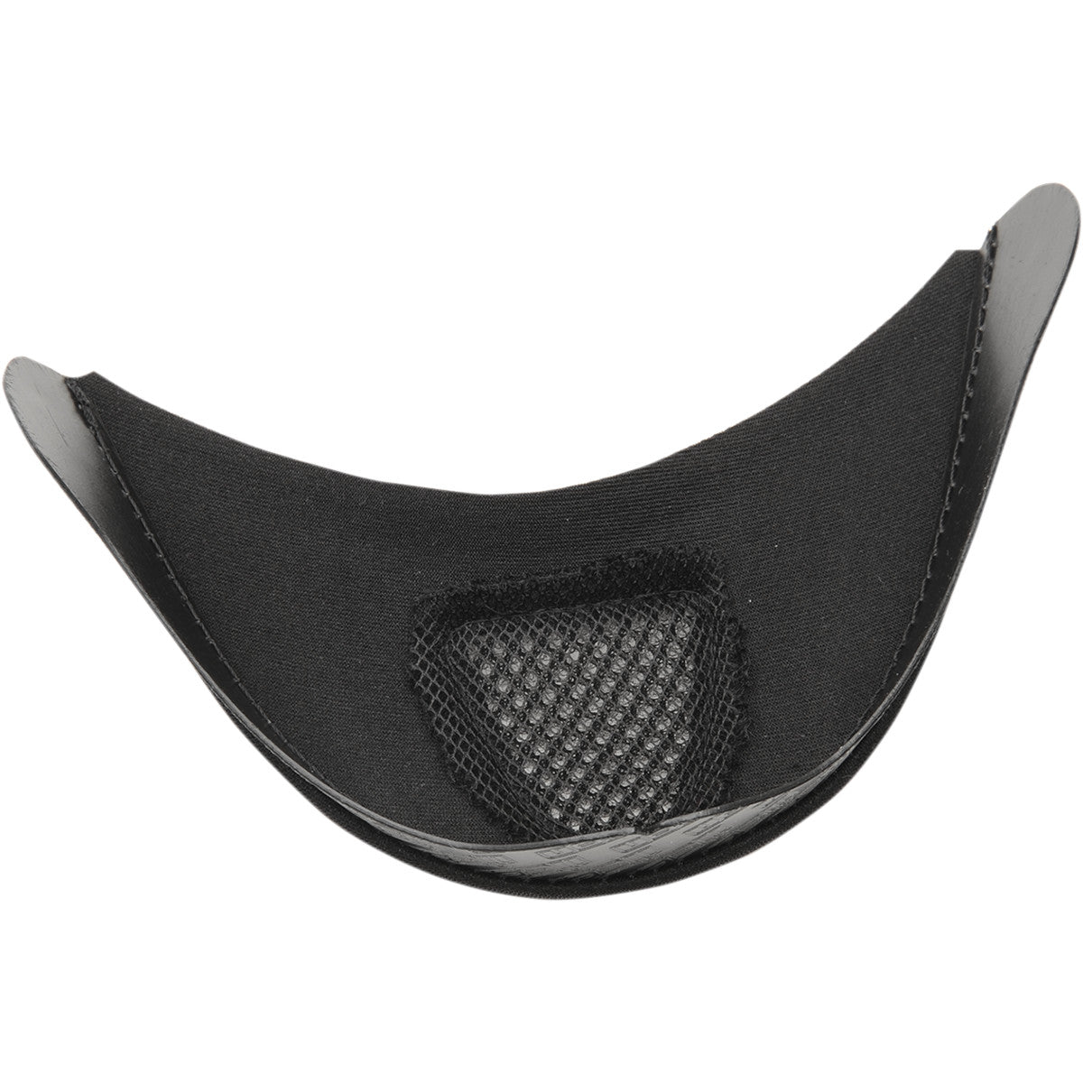 ICON Airframe Pro™   Chin Curtain
