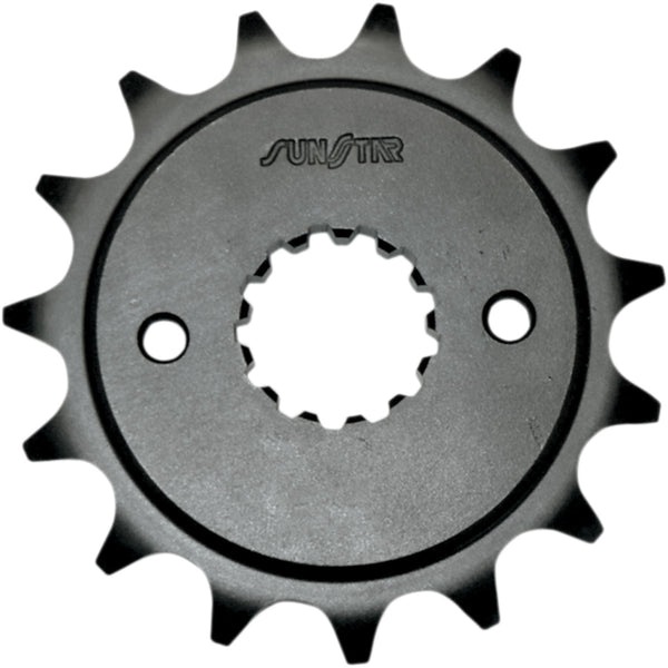 33316 SUNSTAR SPROCKETS Front Powerdrive Countershaft Sprocket C/S SPROCKET 520 16T