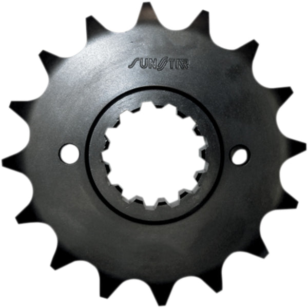 51216 SUNSTAR SPROCKETS Powerdrive Countershaft Front Sprocket C/S SPROCKET 530 16T