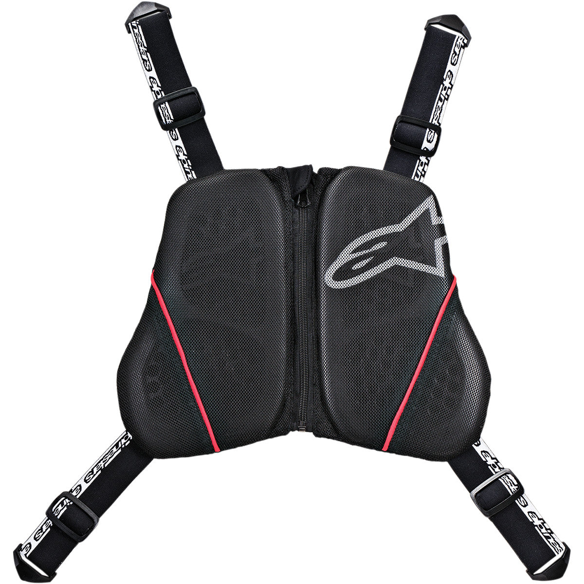 ALPINESTARS Nucleon Kr-C Chest Harness