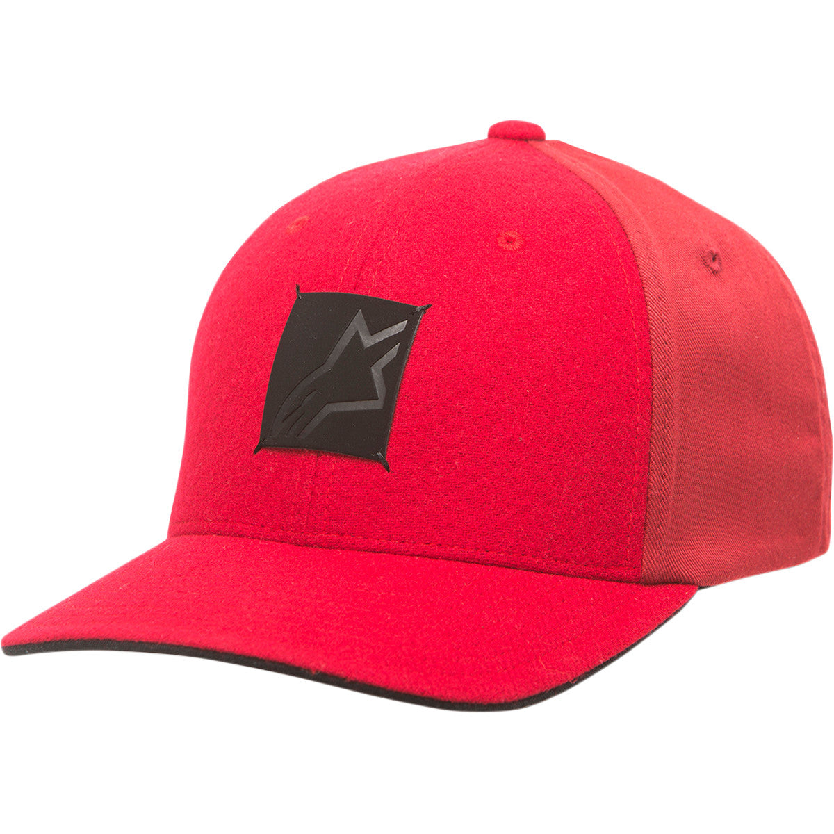 Alpinestars Hats Wooly Canyon Wilcot