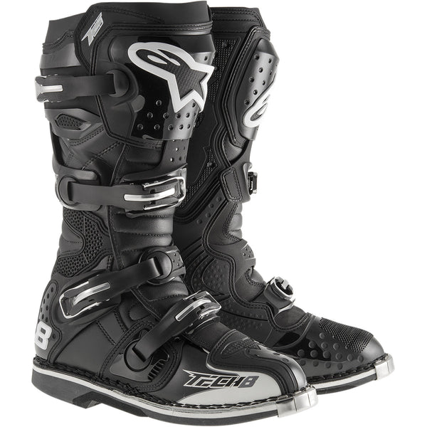 Alpinestars(MX) Tech 8 Rs Boot