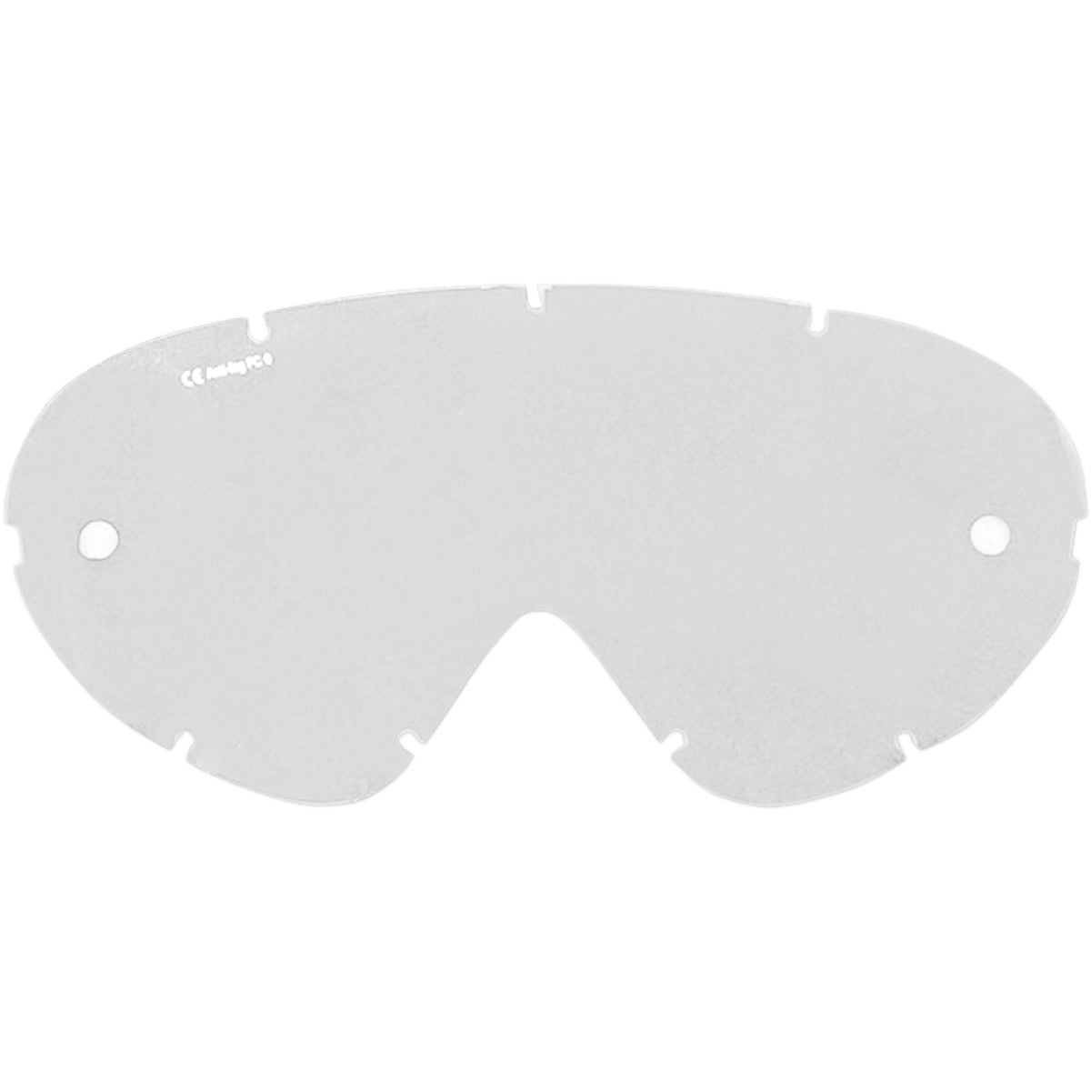 MOOSE Youth Qualifier Replacement Lens