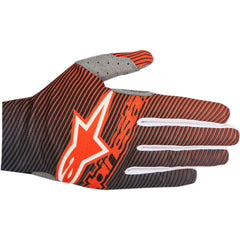 Alpinestars(MX) Dune 1 Gloves