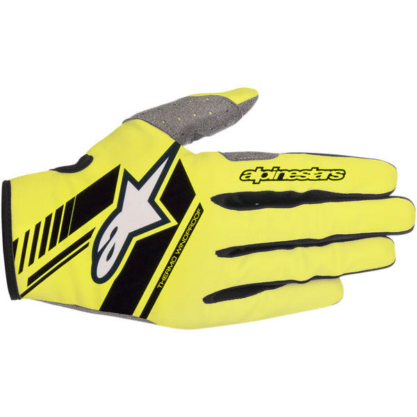 Alpinestars(MX) Neo Gloves