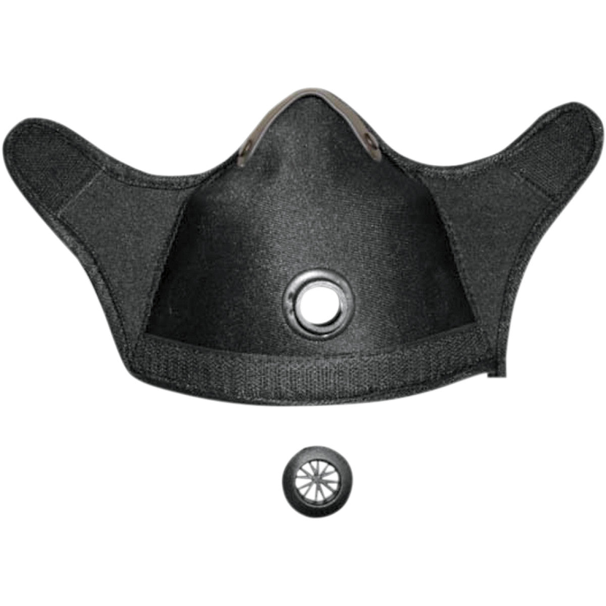 AFX HELMET SHIELDS AND ACCESSORIES