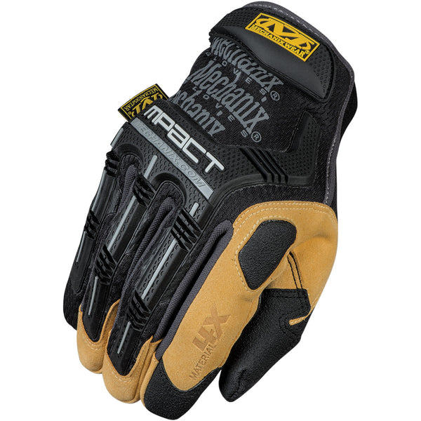Mechanix Wear Material4X Gloves