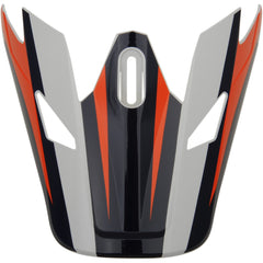 THOR Sector Visor Kit Visors And Accessories