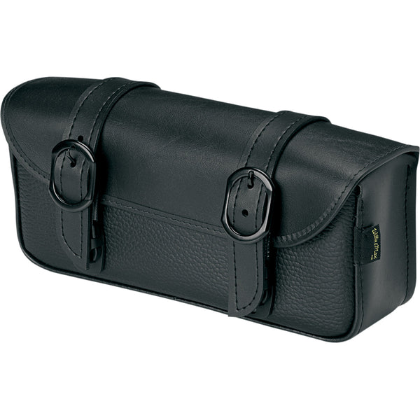 3510-0045 WILLIE & MAX LUGGAGE Black Jack Tool Pouch TOOL BAG BLK JACK