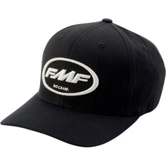 Fmf Apparel Hats