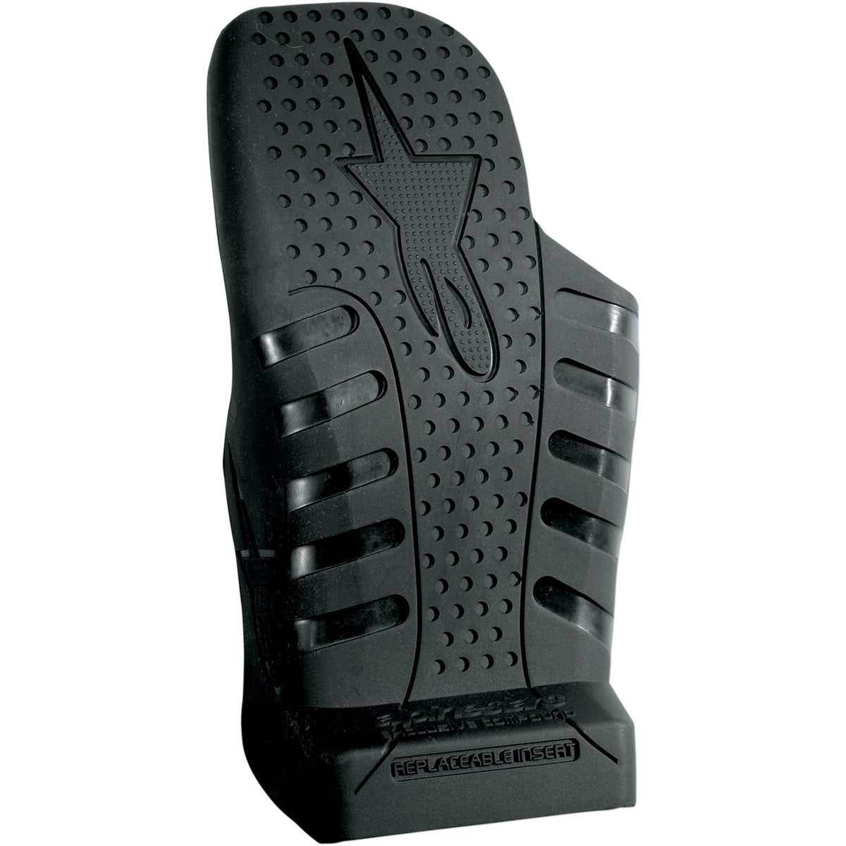 Alpinestars(MX) Tech 10 Boot Accessories