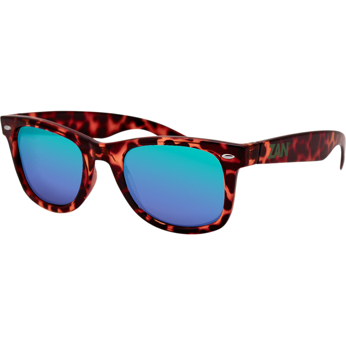 Zan Headgear Sunglasses