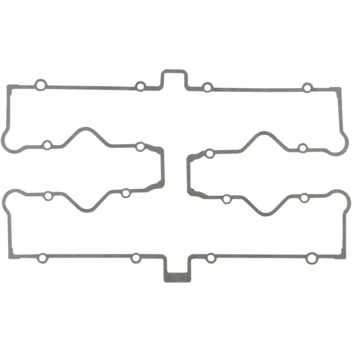 C8212 COMETIC Valve Cover Gasket COMETIC STREET GASKET