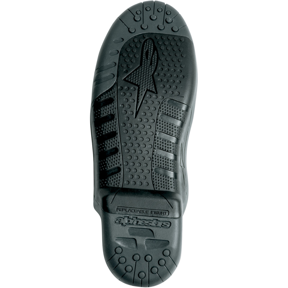 Alpinestars(MX) Soles And Inserts