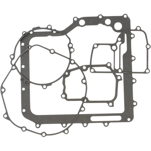 0934-3853 COMETIC Lower End Gasket GASKET KIT KAWASAKI