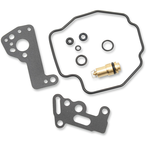 1003-0367 K&L SUPPLY Economy Carburetor Repair Kit CARB REP KIT YAM VMAX