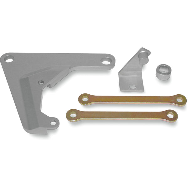1302-0254 BARON Rear Lowering Kit LOWERING KIT YAM VNT/TOUR