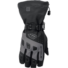 Arctiva Men'S Quest Gloves