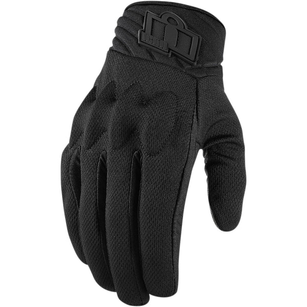 ICON ANTHEM STEALTH GLOVE
