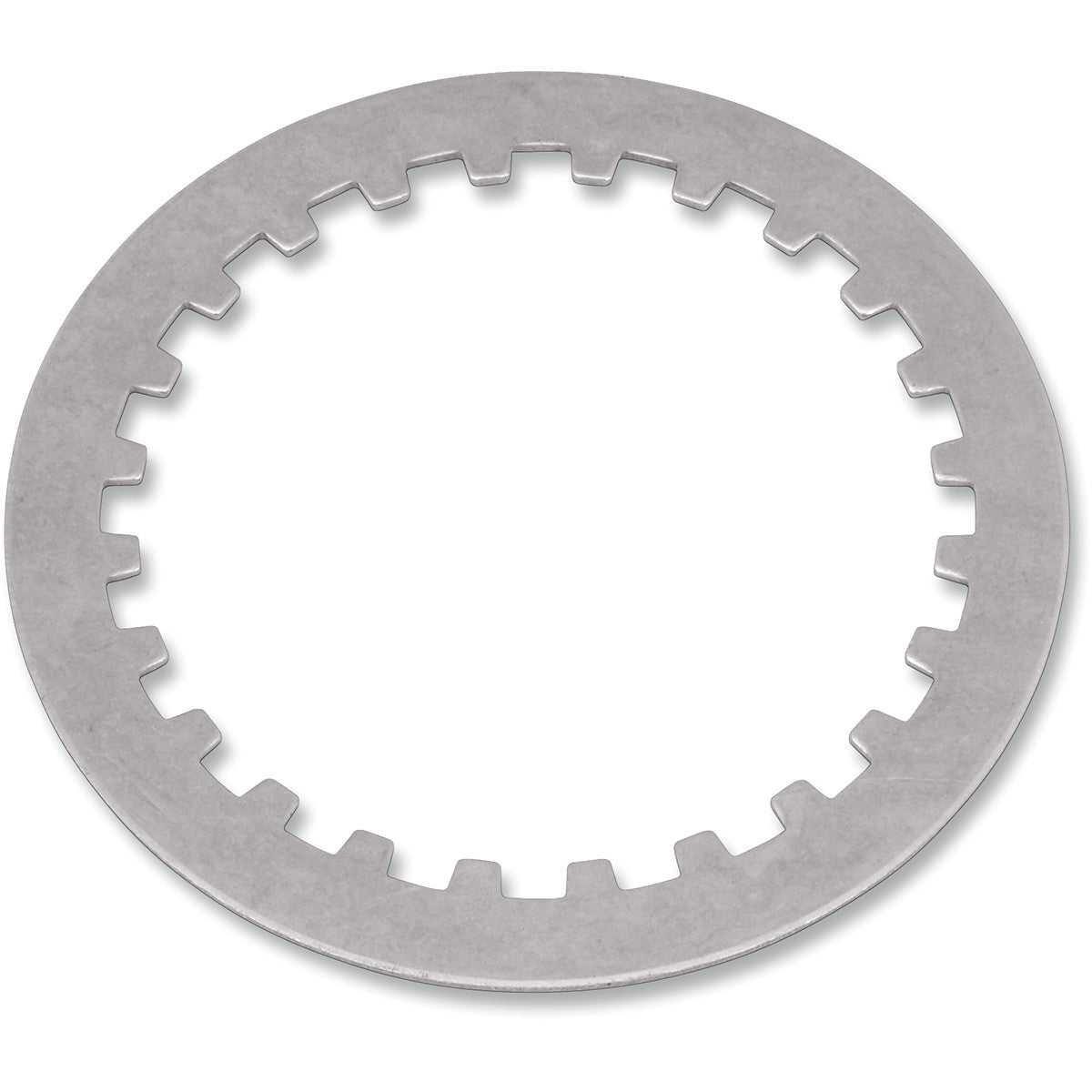 1131-0939 KG POWERSPORTS Steel Driven Plate CLUTCH PLATE STEEL KAW