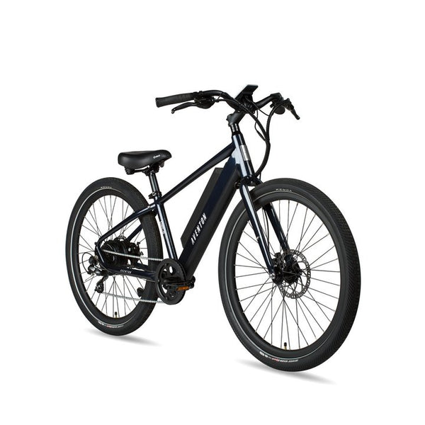 Avant Pace 350 eBike - Large/Cast Blue