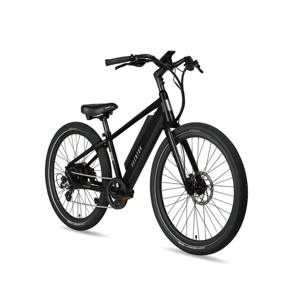 Avant Pace 500 eBike - Large/Deep Black