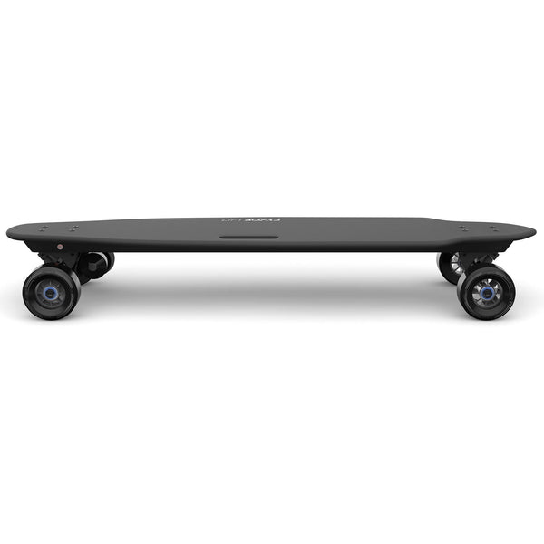 Liftboard Single Motor Electric Skateboard