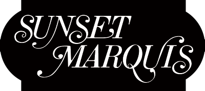 Shop Sunset Marquis