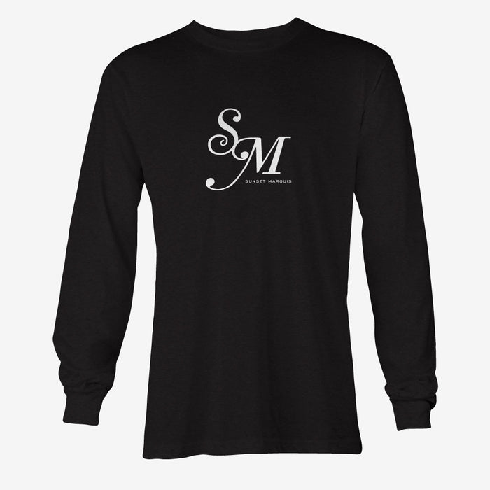 SM Men's Long Sleeve