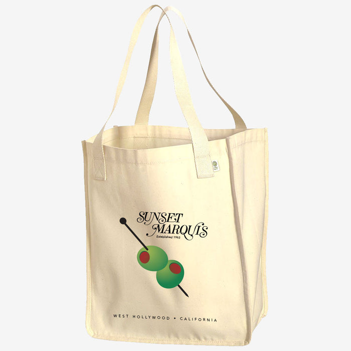 Olives Tote
