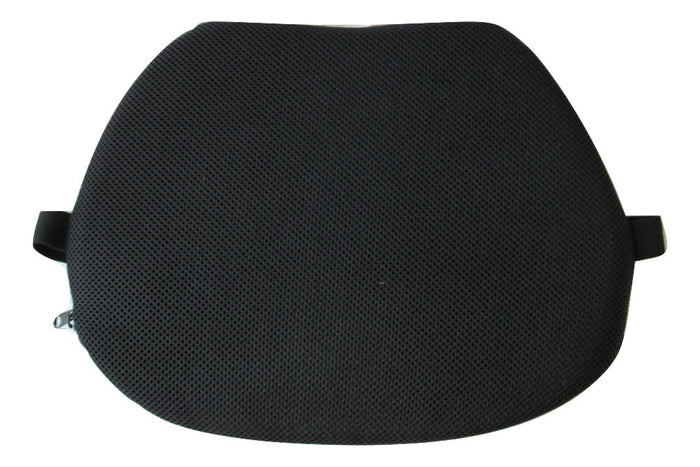 Cool Tush™ Seat Pad Cover