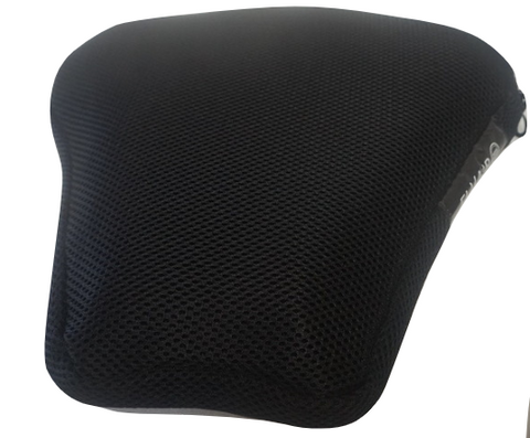 FLAIR Air Pad Touring