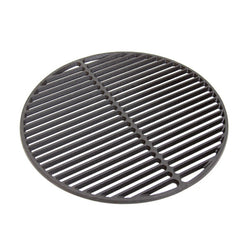 Big Green Egg Cast Iron Grid