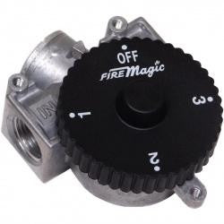 Firemagic Automatic Timer Saftey Shutt-Off Valve 3 hour