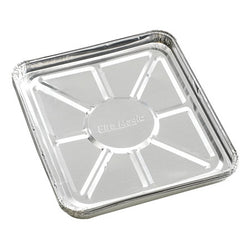 FireMagic Disposable Drip Tray Liner
