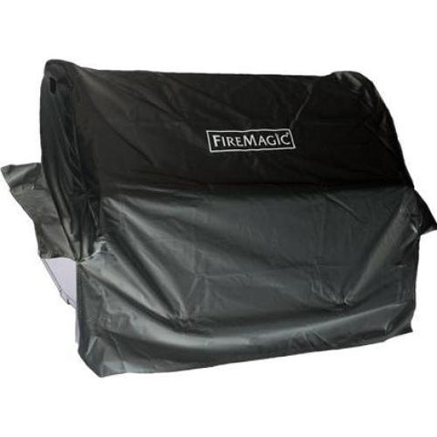 Firemagic Grill Cover E790 Built-In