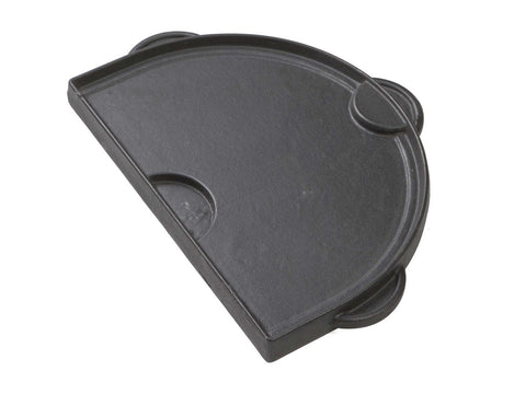 Primo XLarge Cast Iron Griddle