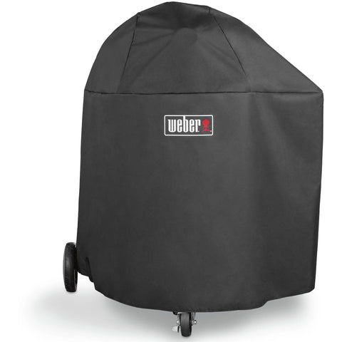 Weber Grill Cover for Summit Charcoal Grill