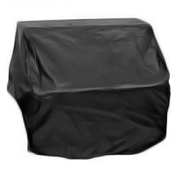 24'' outdoor grill cover