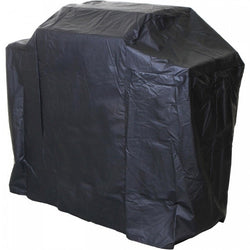 Portable grill cover Houston