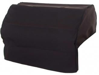 AOG 36 Inch Built-In Grill Cover