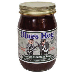 Blues Hog Smokey Mountain Sauce 16oz.