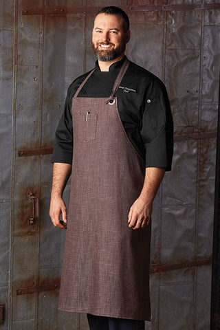 mens aprons for grilling