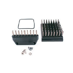 Grill Daddy Original Replacement Brush Set