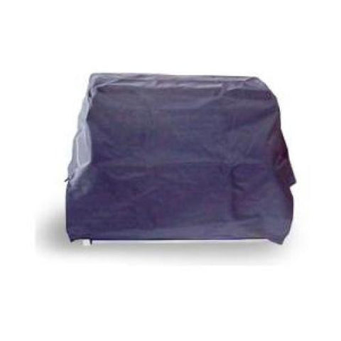 "RCS Grill Cover 30"" / 32"" Built-In"