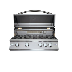 RCS 32 Inch Premier Series Grill