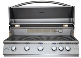 RCS 40 Inch Premier Series Grill