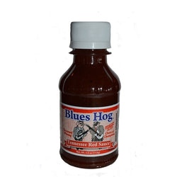 Blues Hog Tennessee Red Sauce 4oz.